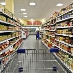 Orarul de funcționare a supermarketurilor de sărbători