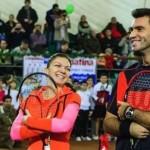 Halep, Tecău și Samara, nominalizați în ancheta BTA pentru cei mai buni sportivi din Balcani