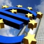 România pe ultimul loc în UE la ponderea cheltuielilor pentru cercetare și dezvoltare în PIB