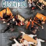 """Teatrul Municipal """"Bacovia"""" organizează evenimentul caritabil  """"Toți pentru un Artist"""""""