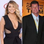 Mariah Carey isi doreste cea mai mare nunta de la Hollywood