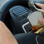 Sofer și pieton, aflați sub influența alcoolului, implicați într-un accident rutier