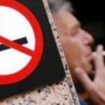 Curtea Constituțională s-a pronunțat în privința legii antifumat