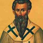 Sfantul Vasile, aproximativ 600.000 de romani isi sarbatoresc onomastica
