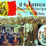 Semnificatiile zilei de 24 ianuarie