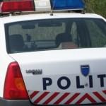 Bănuiți de furt din locuință, depistați de polițiști