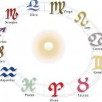 Horoscopul saptamanii 25-31 ianuarie 2016