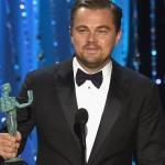Castigatorii Screen Actors Guild Awards 2016