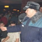 Barurile și discotecile din mediul rural, în atenția polițiștilor băcăuani