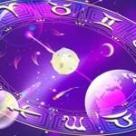 Horoscopul saptamanii 29 februarie – 6 martie 2016