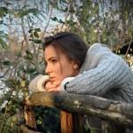Astenia de primavara – ce este si cum o combatem