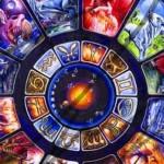 Horoscopul saptamanii 28 martie – 3 aprilie 2016