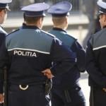 ACȚIUNI ALE POLIȚIȘTILOR BĂCĂUANI, PENTRU SIGURANȚA CETĂȚENILOR