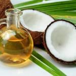 Proprietăţile extraordinare ale uleiului de cocos
