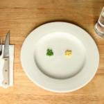 Subnutriţia: simptome şi tratament