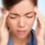 Afecţiuni care pot fi confundate cu stresul