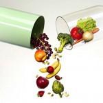 Alimente care sunt surse excelente de potasiu