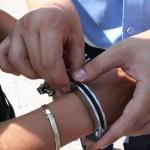 Bănuit de furt calificat, depistat și reținut