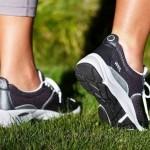 Beneficii suprinzătoare ale mersului pe jos