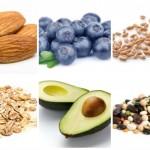 Ce alimente să consumi dacă ai colesterolul mărit