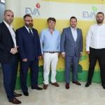 Superkombat lansează un reality show pentru a descoperi un nou Moroşanu