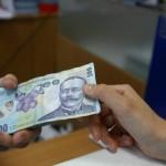Românii ar putea plăti rate mai mici chiar din iulie