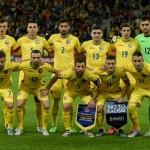 Romania-Albania, azi, 22:00 la ProTV