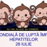 Semnificatiile zilei de 28 iulie