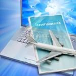 Studiu: Peste o treime dintre românii care cumpără vacanțe în străinătate nu fac asigurare storno, iar 80% au asigurări de sănătate