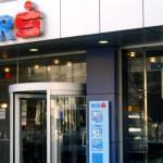 BCR a identificat solutii pentru scaderea avansurilor la creditele ipotecare