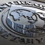 Cine este noul reprezentant al României la FMI