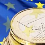 Rata absorbției curente a fondurilor europene a rămas la 76,69%, în iulie