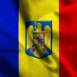 România ocupă locul 48 în Indexul Inovării Globale 2016