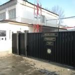 Deţinuţii din Penitenciarul Bacău vor participa la  Festivalul Național de Folclor pentru Deţinuţi – ediția a II-a