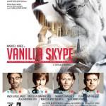 Vanilla Skype, primul spectacol de teatru cu casting pentru spectatori, se joacă în Bacău