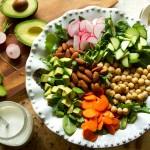 Pro şi contra vegetarianism