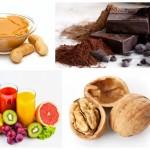 Alimente populare care te îngrașă