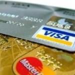Studiu BCR: 57% dintre adolescenți sunt clienți ai unei bănci, iar 40% fac plăți online