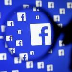 Impactul Facebook-ului în viaţa de zi cu zi – avantaje şi dezavantaje