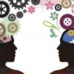 Inteligenţa emoţională: comunicare, atitudine şi înţelepciune!