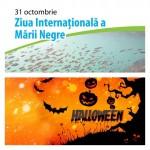 Semnificatiile zilei de 31 octombrie