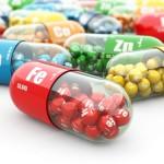 Care vitamine ne fac mai mult rău decât bine?