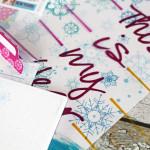 Cum să-ţi faci un plan de dezvoltare personală de care să te ţii în noul an!