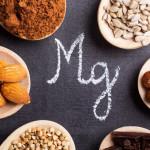 Tot ce trebuie să ştii despre deficitul de magneziu