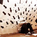 Atacurile de panică – manifestare, diagnostic si tratament