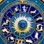 Horoscopul saptamanii 5-11 decembrie 2016