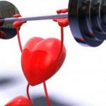 Ce afecţiuni poţi evita dacă practici sport în mod regulat