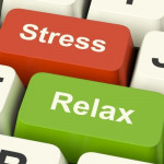 20 de semne că organismul tău este prea stresat