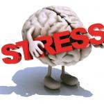 Stresul, o problemă cu mai multe cauze