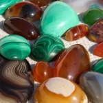 Cele mai bune pietre prețioase pentru terapia cu cristale
